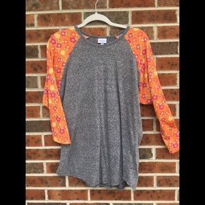 Lularoe Randy XL